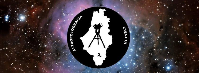 Astrofotografia y Ciencia