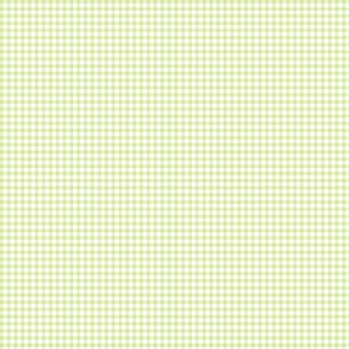 Meinlilapark Free Digital And Printable Gingham Scrapbooking Paper Ii Green Purple Pink And Baby Blue Plaid Kariertes Papier Freebies