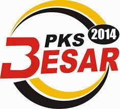 PKS 3BESAR