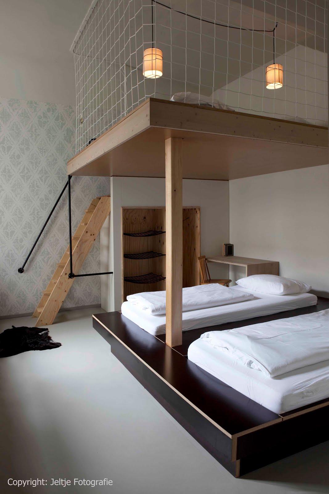jeltje fotografie michelberger hotel. Black Bedroom Furniture Sets. Home Design Ideas