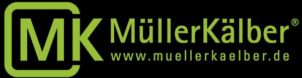 MüllerKälber GmbH