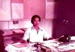 1980-Parit