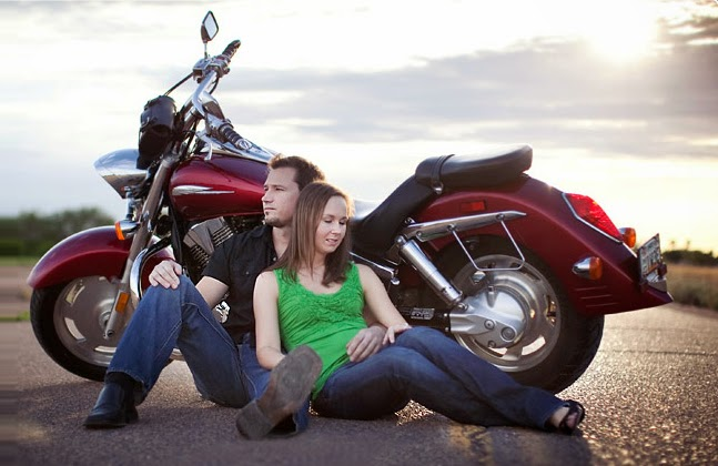 Free online biker dating sites