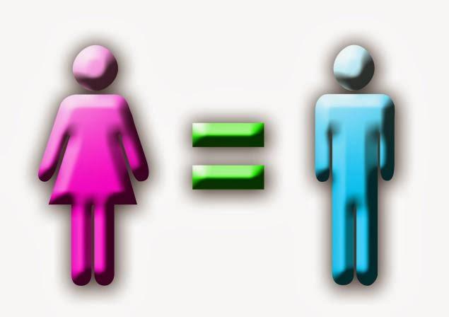 Tratamiento hormonal para convertirse en mujer Muy