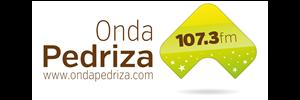 Cine Club Onda Pedriza
