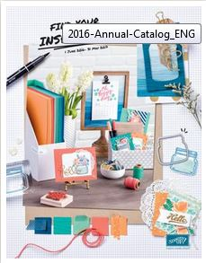 2016 - 2017 Idea Book & Annual Catalog