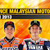 11 Oct 2013 (Fri) - 13 Oct 2013 (Sat) : MotoGP 2013 - Sepang International Circuit