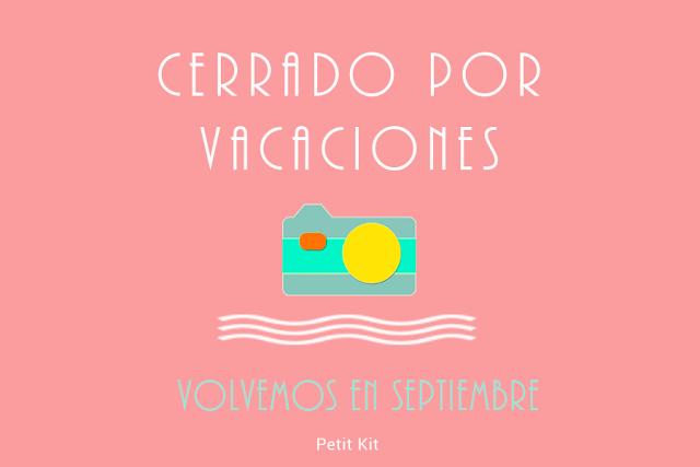 cartel-blog-cerrado-vacaciones