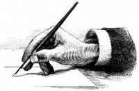 ΑΚΡΟΠΟΛΗ (ATC), Αρχαία ακρόπολη, ΑΘΗΝΑ