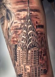 Tatuajes compartidos por la Gente Artistas profesionales Los Mejores