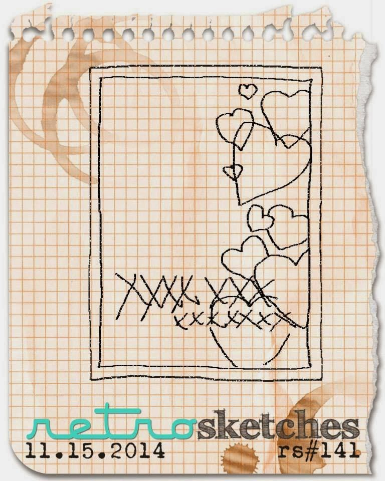 http://www.retrosketches.blogspot.com/2014/11/retrosketches-141.html