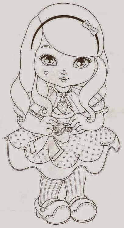Pin Do A Mariana Matias Em Desenhos Para Pintar: 1000+ Images About Pintura On Pinterest