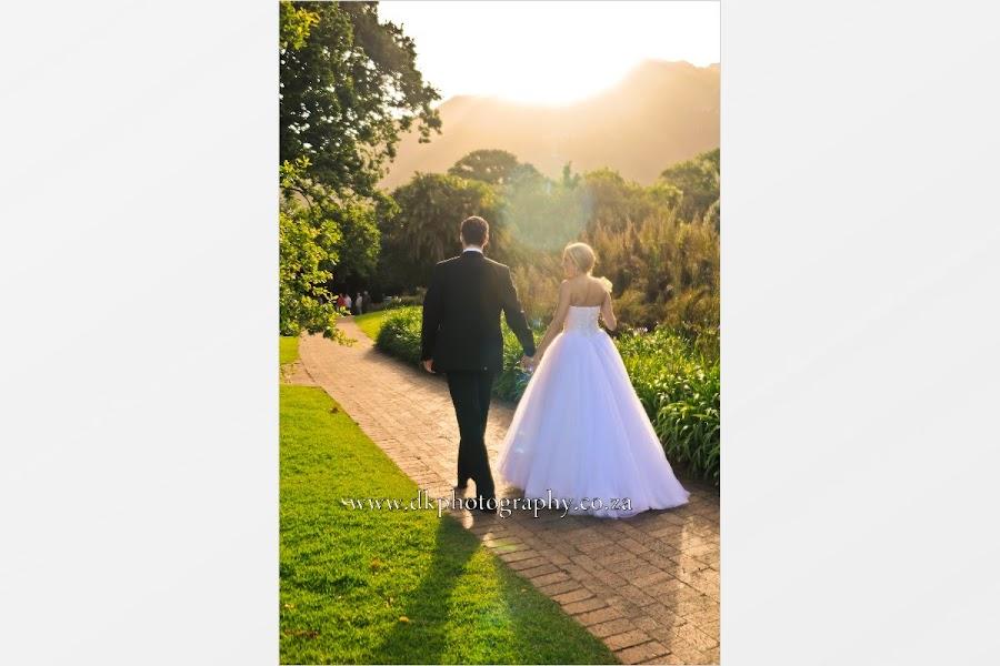 DK Photography Slideshow-2025 Tania & Josh's Wedding in Kirstenbosch Botanical Garden  Cape Town Wedding photographer