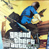 GTA 5 - Grand Theft Auto 5 (PC) - Most Wanted