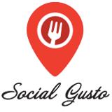 Dalla Cucina Italiana a Social Gusto: come cambia la ricetta
