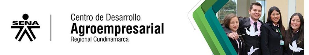 Chía - Centro de Desarrollo Agroempresarial