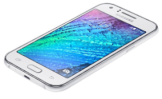 harga HP Samsung Galaxy J1 Mini