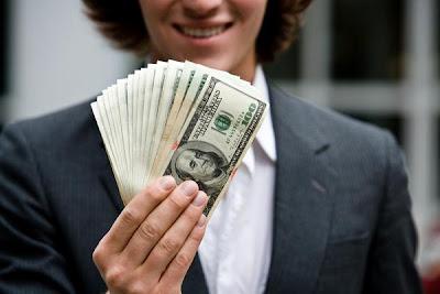 Where can I Buy Us Savings Bonds. Calculate US Savings Bond Values