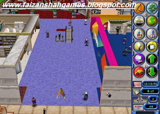 Mall tycoon free download