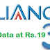 Reliance 1 GB 3G Data for Rs 19 Tricks September 2015 (Updated)
