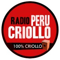 Música Criolla en vivo