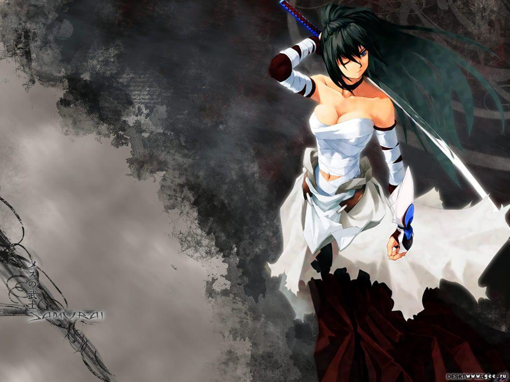 http://2.bp.blogspot.com/-GSNtg5C5PoM/TY65DS5EqoI/AAAAAAAABVI/Wb8nck4fJvE/s1600/cartoon_samurai_wallpaper_5.jpg