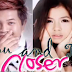 Phleng Records Production ~ Closer (BEST LOVE) [Full Album]