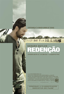 redencao 1 Download   Redenção   Avi+Rmvb+Torrent+Assistir Online   Dual Áudio+Dublado