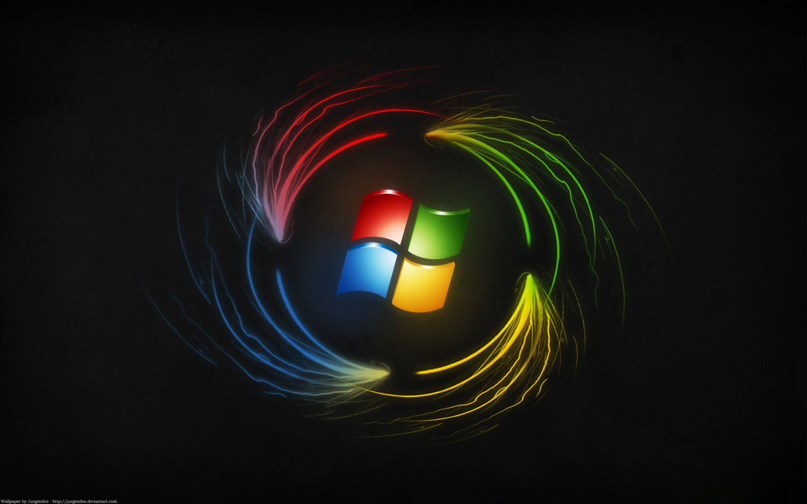 Windows 7 HD Wallpapers 1920x1080 Group (92 )