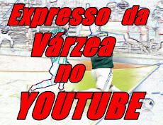 BLOG NO YOUTUBE