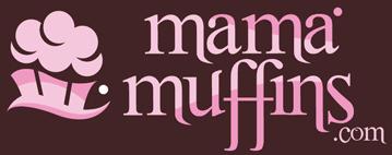 Mama Muffins