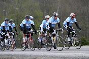 Vallhall Sykkelteam