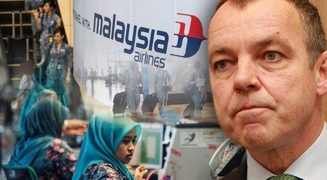 Nasib 20,000 orang kakitangan MAS akan diketahui Isnin depan
