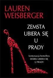 http://lubimyczytac.pl/ksiazka/160070/zemsta-ubiera-sie-u-prady