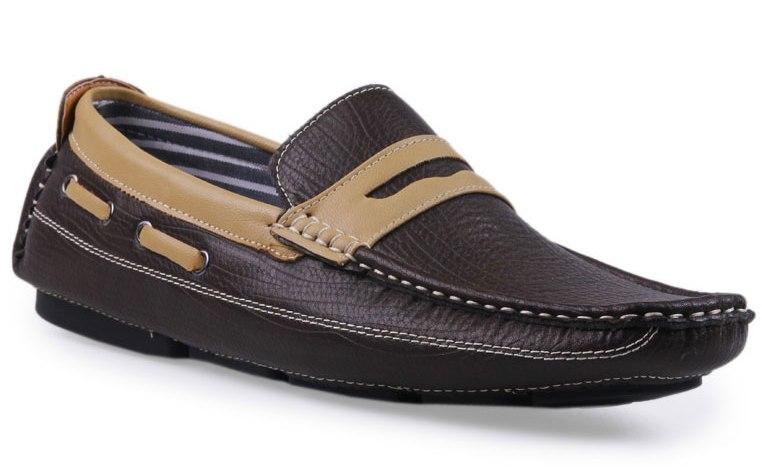 save contoh gambar dibawah ini untuk lihat kode sepatu :