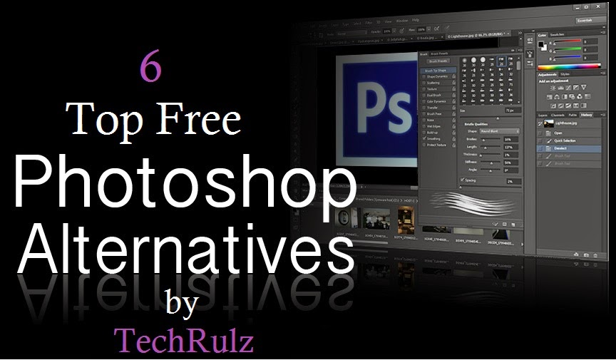 best free pdf editing software for windows 7