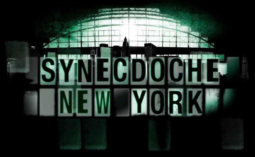 synecdoche-new-york-recensioni-trailer