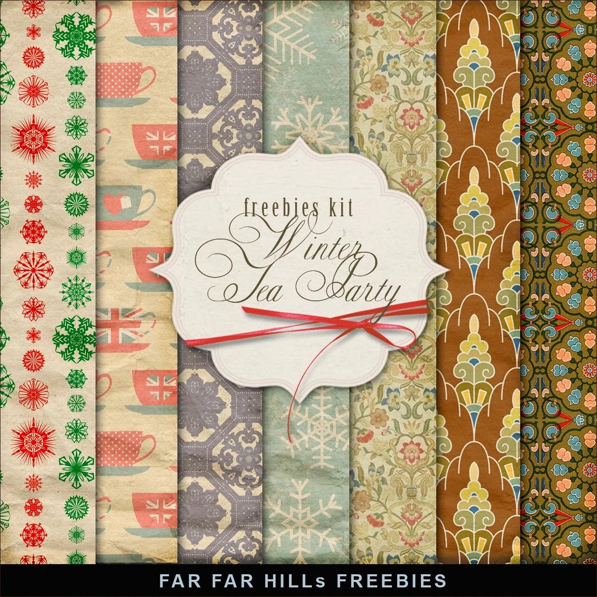 http://farfarhill.blogspot.com.es/