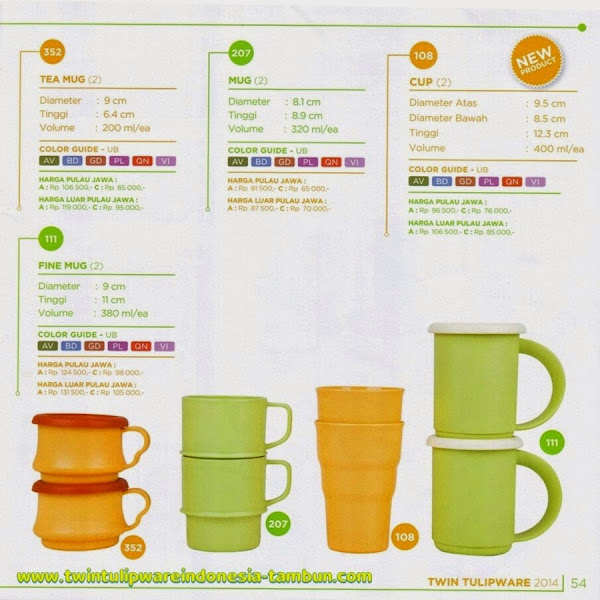 Tea Mug, Mug, Cup, Fine Mug