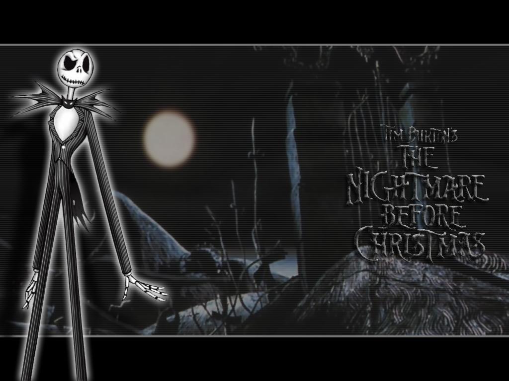 http://2.bp.blogspot.com/-GSUZxcue80M/UNzbiQE_FWI/AAAAAAAA0iE/8eJU7OHnSEE/s1600/free_nightmare_before_christmas_wallpaper-normal.jpg