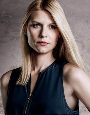Claire-Danes-protagonista-Homeland-obtuvo-estrella-Paseo-Fama