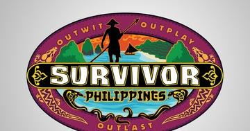 board ez Survivor suck