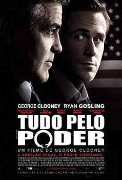 Download Filme Tudo Pelo Poder Dublado