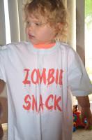 Crazy Dog T-Shirts 1
