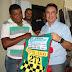 Secretaria de Trânsito de Limoeiro inicia recadastramento dos Mototaxistas