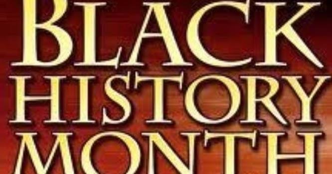 Accra - Black History Month Film Festival 2015.