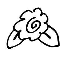 http://2.bp.blogspot.com/-GS_BS8b90Nw/Uw4jz_YJkUI/AAAAAAAAJTg/hduVlY-l_RM/s1600/tattoo+flower+2.jpg