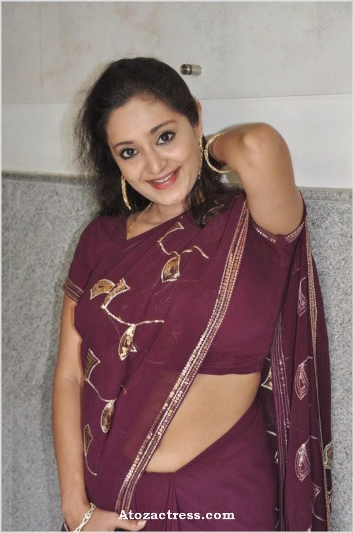 malayali actress sex