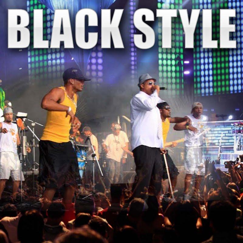 http://2.bp.blogspot.com/-GS_lgIhl3r0/TWhefmZRAbI/AAAAAAAAAU4/KYW4msK6yyY/s1600/Black%2BStyle.jpg