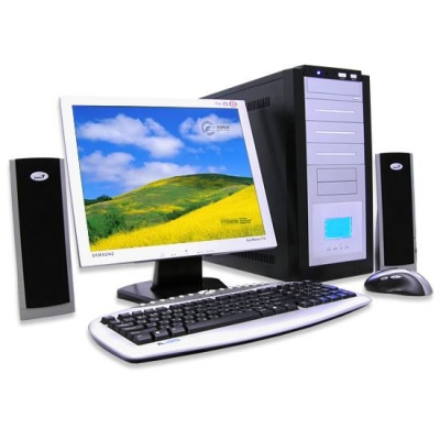 All about computer, games, gadget and etc: meaning of the ...: http://mahrupah.blogspot.com/2012/01/meaning-of-word-computer.html